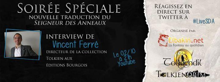 fraternite_de_l_anneau_live.jpg