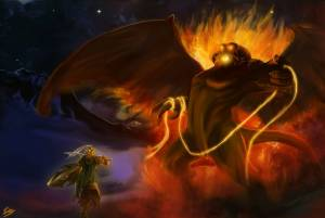 [Image: arrada_monia_glorfindel_and_balrog.jpg?w=300]