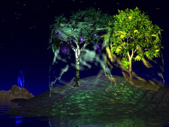 Creampie gloryhole theater