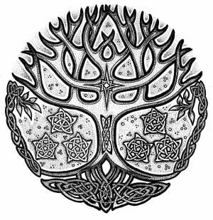 [Image: l_arbre_blanc_faure-brac_eric.jpg?w=300]