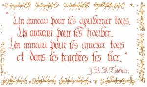 [Image: poeme_de_l_anneau_kalia_des_vallons.jpg?w=300]