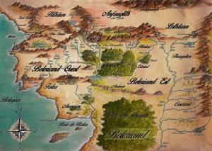 [Image: carte_du_beleriand_legrand_pascal.jpg?w=300]