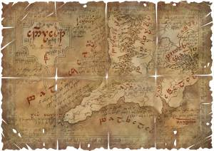 [Image: carte_de_l_andrast_piot_irwin.jpg?w=300]