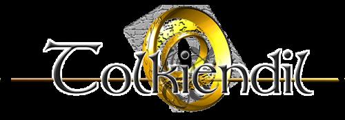 [Image: logo.png?w=500]