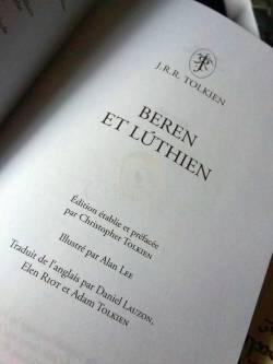 [Image: beren_et_luthien_zelph_002.jpg?w=250]
