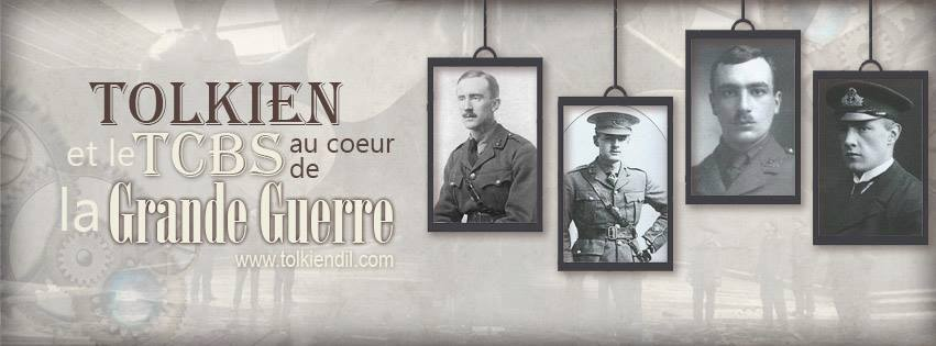 [Image: tolkien_grande_guerre.jpg]