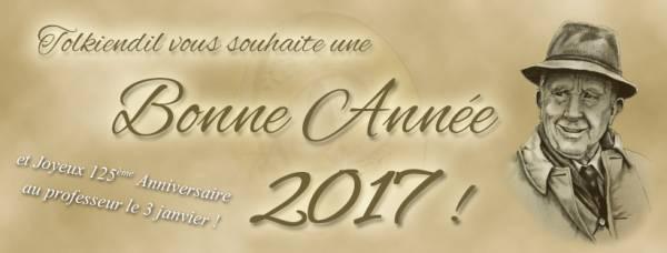 [Image: bonne_annee_2017.jpg?w=600]
