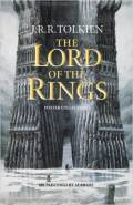 The Lord of the Rings Collection 2 par Alan Lee (6 posters)