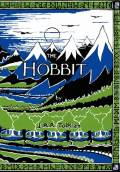 The Hobbit (Facsimile First Edition)