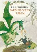 Farmer Giles of Ham (50th Anniversary Edition)