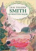 Smith of Wootton Major Extended Edition