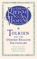 The Ring of Words. Tolkien and the Oxford English Dictionary