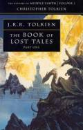 The Book of Lost Tales I