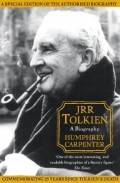 J.R.R. Tolkien, a biography (Carpenter)