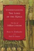 Understanding The Lord of the Rings - The Best of Tolkien Criticism