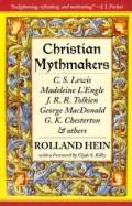 Christian Mythmakers