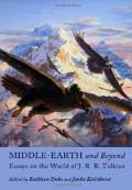 Middle-Earth and Beyond: Essays on the World of J. R. R. Tolkien