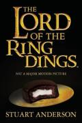 The Lord of the Ring Dings