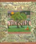 J.R.R. Tolkien : Architect of Middle-earth