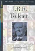 J.R.R. Tolkien : His Life and Works