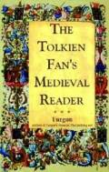 The Tolkien Fan's Medieval Reader