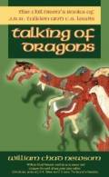 Talking of Dragons: The Children's Books of J.R. R. Tolkien and C.S. Lewis
