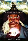 Treasures from the Misty Mountains: A Collector's Guide to Tolkien