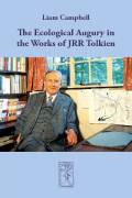 The Ecological Augury in the Works of J. R. R. Tolkien