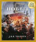 The Hobbit: NPR Radio Full-cast Dramatisation